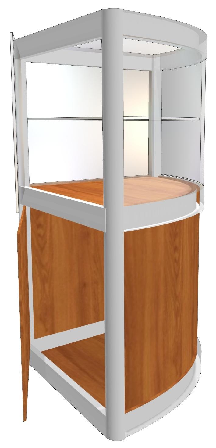 Мебельная фурнитура оптом и в розницу Продажа мебельной